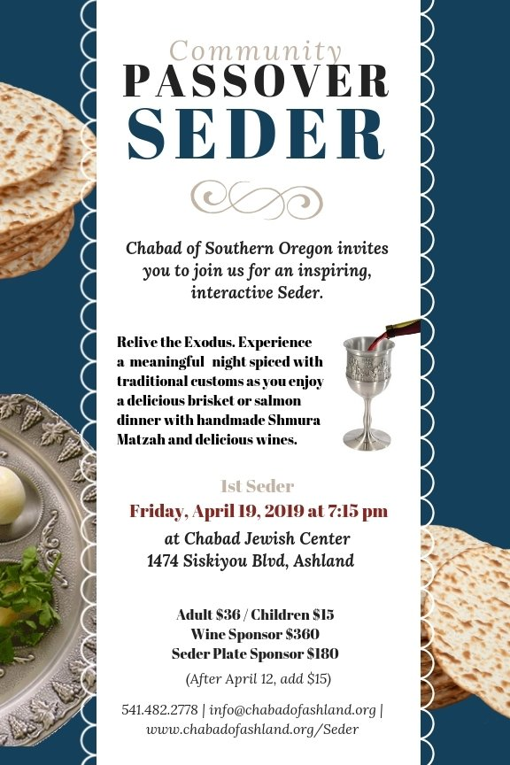 Copy of PUBLIC- PESACH SEDER CPS_Front (2).jpg