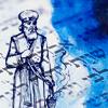Who was Elazar (Eleazar) the High Priest?