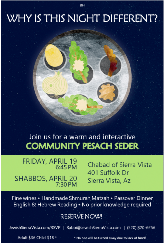 Pesach 5779.png