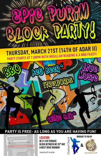 Purim Block Party.jpeg