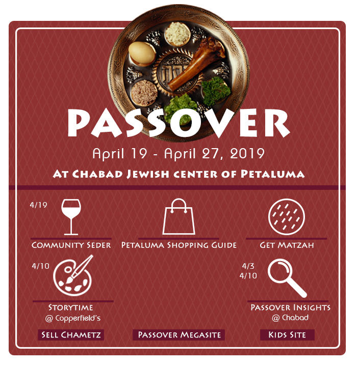 Passover-Minisite-Modern.png