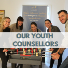 OUR YOUTH COUNSELLORS.png