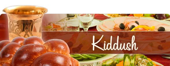 Kiddush-sponsor.jpg