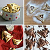 8 Unique Hamantaschen Recipes for Purim