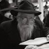 Velvel Kesselman, 91, a Devoted Chassid in Stalin's USSR and Kfar Chabad, Israel