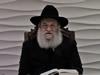 The Kabbalah of Purim