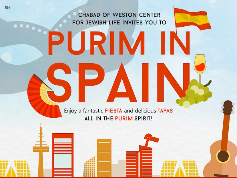 Purim in Spain.png