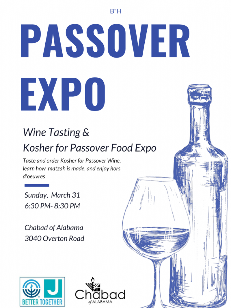 Passover Expo.png