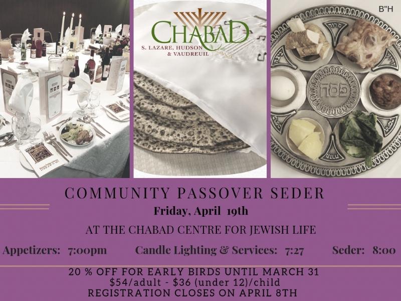 Copy of Seder 5778.jpg
