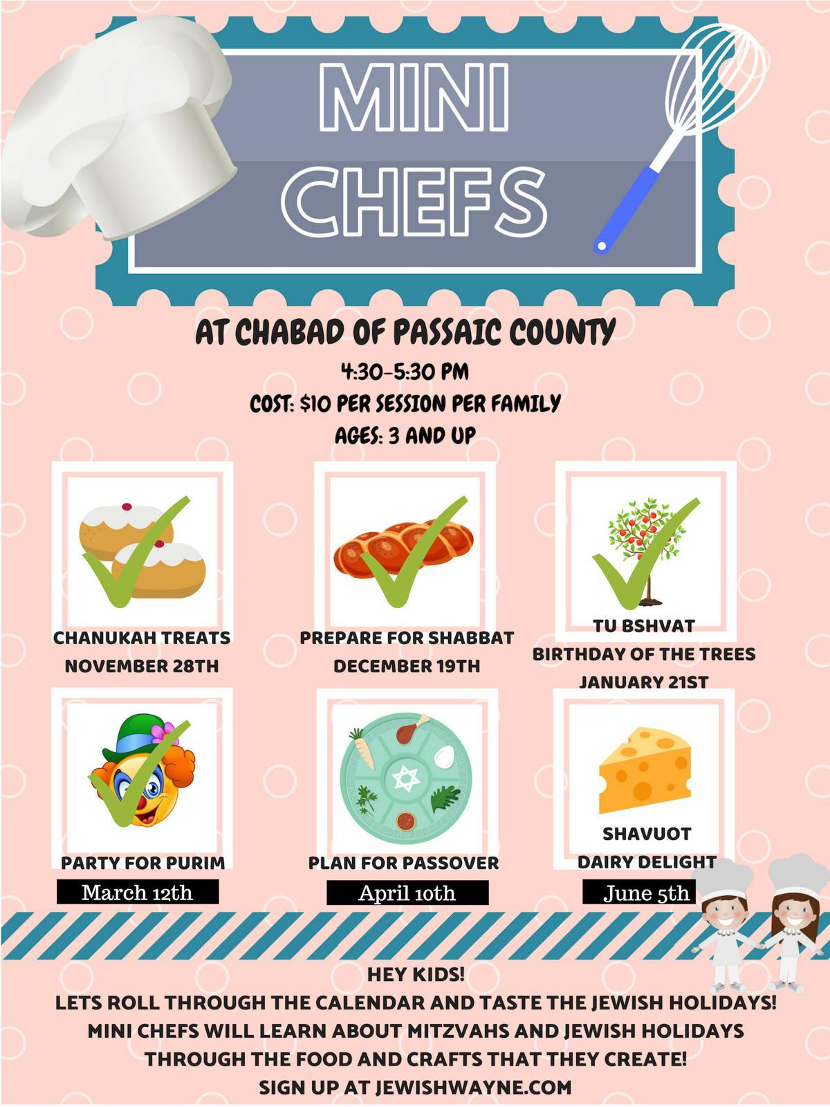Mini Chefs.png