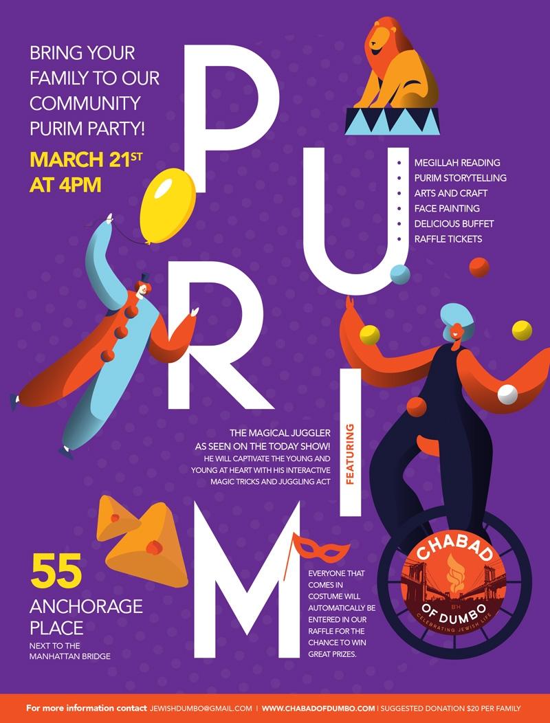 purim-2019--flyer.jpg