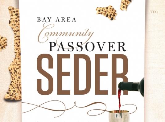 Community-Seder---FB-Icon.jpg