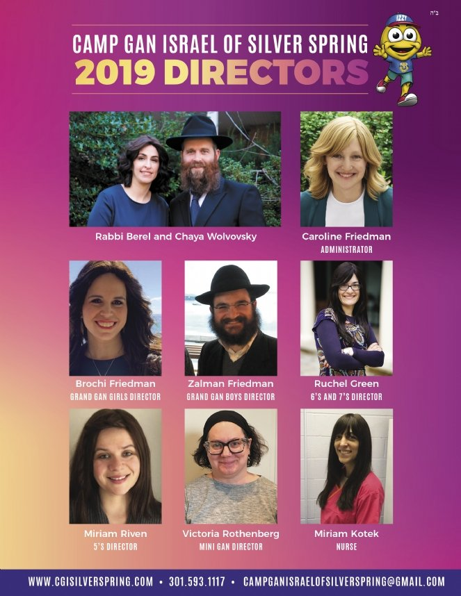 Directors 2019.jpg