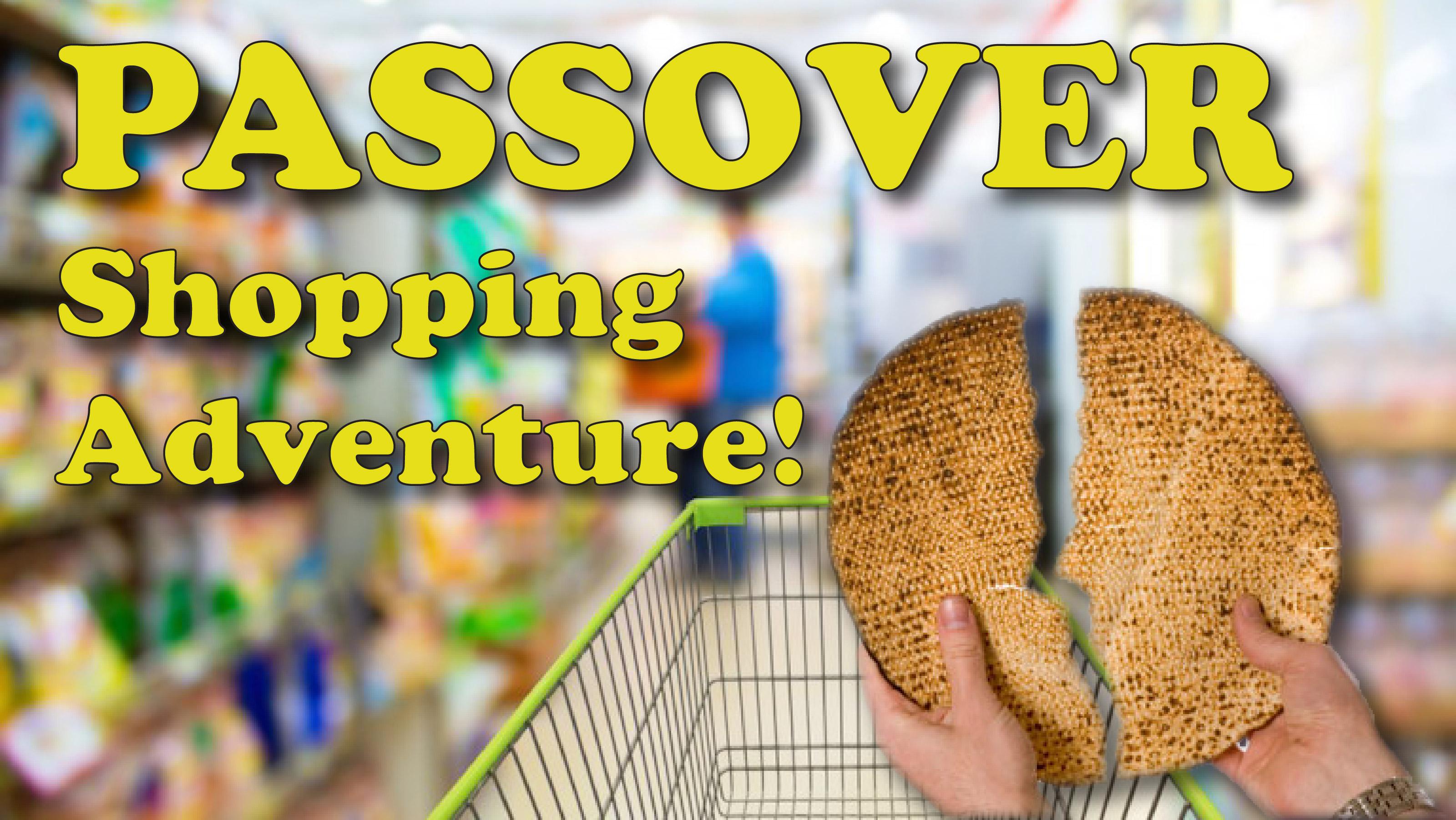 Passover Shopping-01.jpg