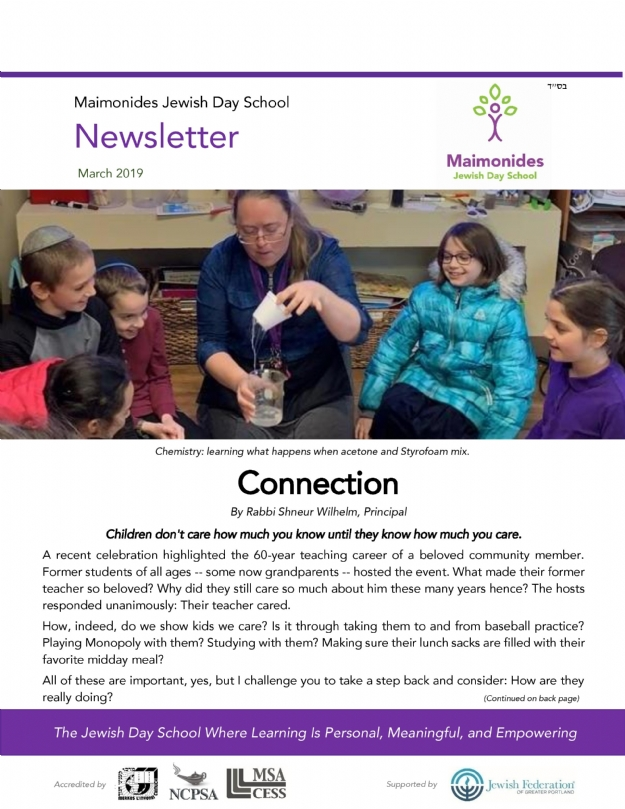 Newsletter February, 2019-page-001.jpg