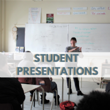 student presentations (1).png