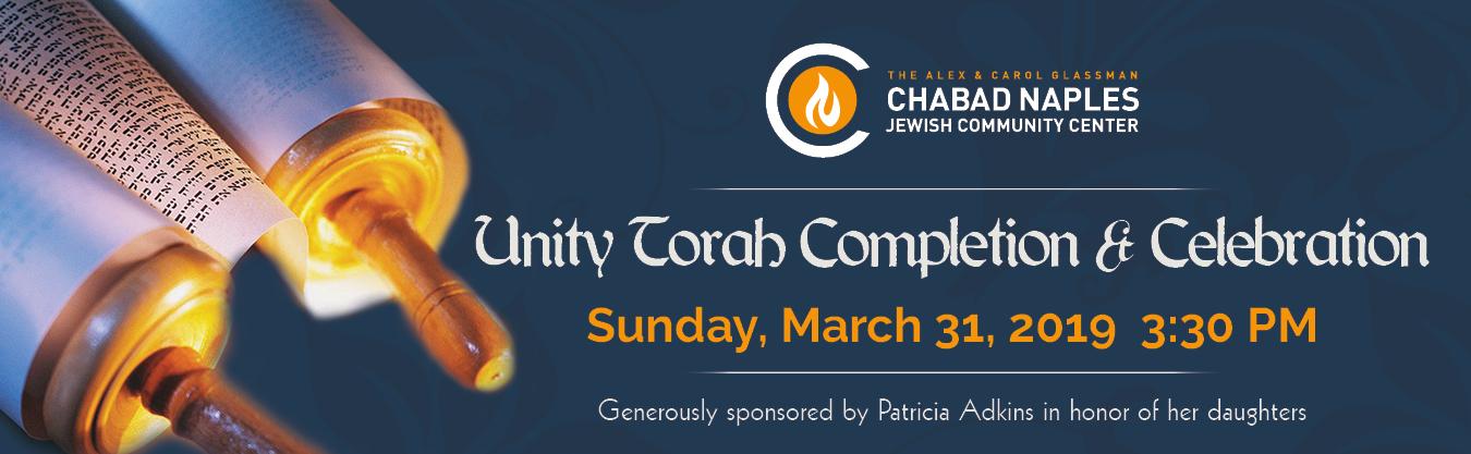 ChabadNaples-Unity-Torah-2019_Mini-Site-Header.jpg