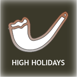 high holidays web icon.png