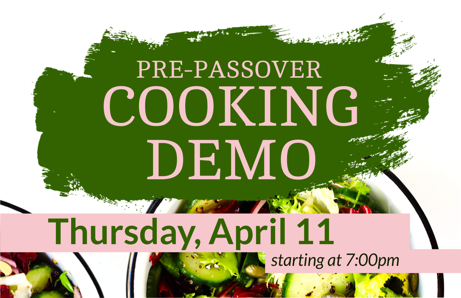 Pesach Cooking Demo Promo.png