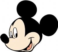 """A """"Disney Purim"""" 2019!!"""