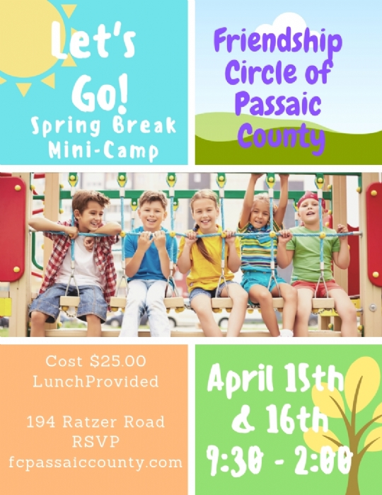 Spring Break Mini-Camp (1).jpg