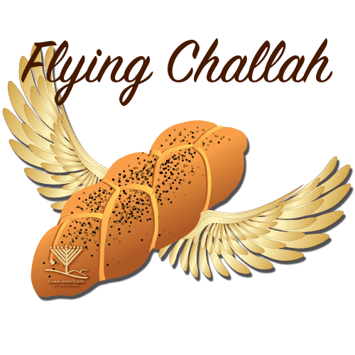 Flying Challah.png