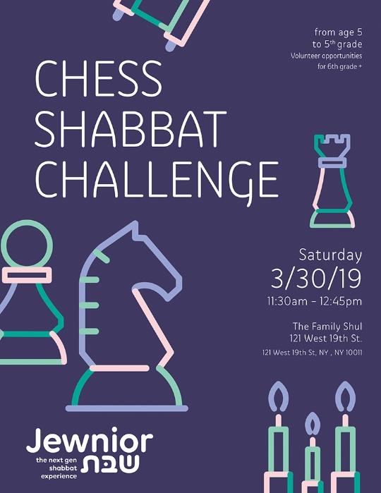 Chess Shabbat (3).jpg