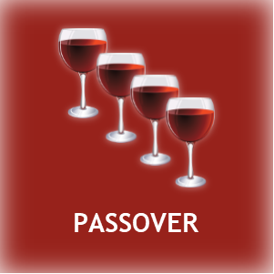 pesach web icon.png