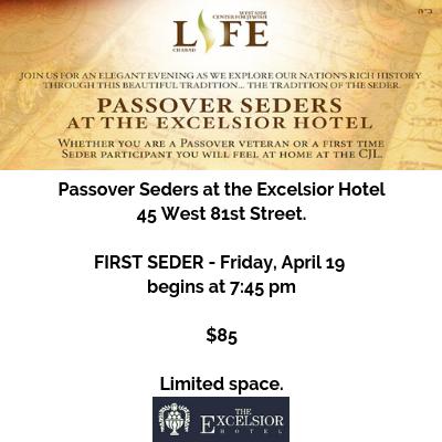 Excelsior Hotel 45 West 81st Street (8).png