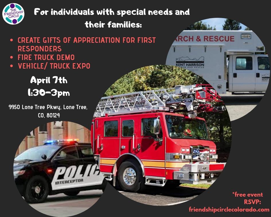 april 7th fc event.jpg