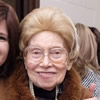 Rebbetzin Shula Kazen, 96, the 'Queen of Cleveland'
