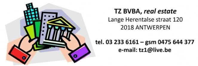 Advertentie TZ BVBA.jpg