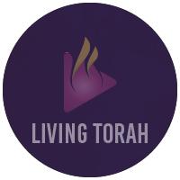 Living Torah Videos