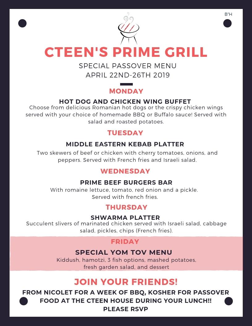 CTeen Prime Grill- Cteen 2019 (3).jpg