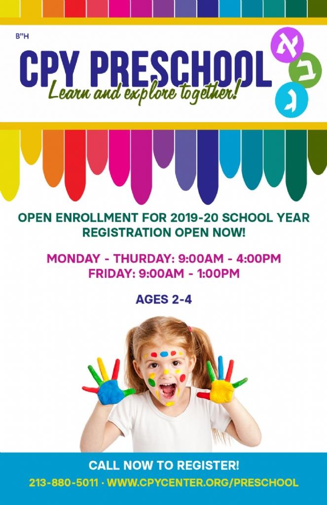 CPY Preschool 2019-2020.JPG
