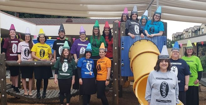 Purim staff for website.jpg