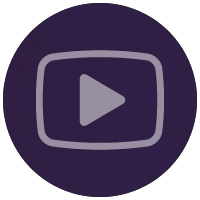 Video Highlights