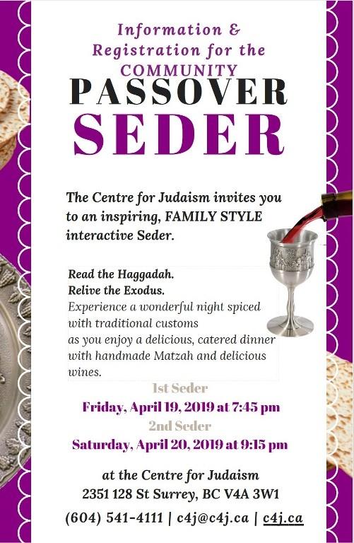 Pesach Seder Registration 2019 - Copy.jpg