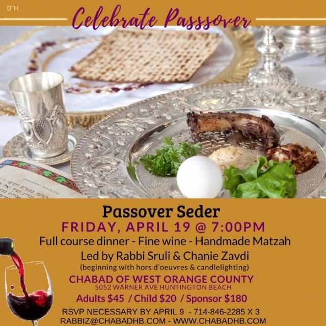 Seder Table (945x360)