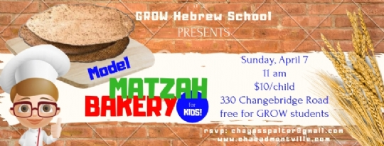 Copy of MODEL MATZAH BAKERY.jpg