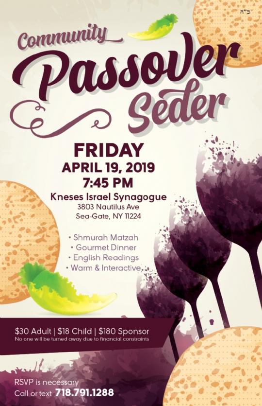 Seder_Pesach_19 (1).jpg