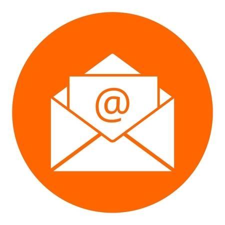 orange-email-icon.jpg