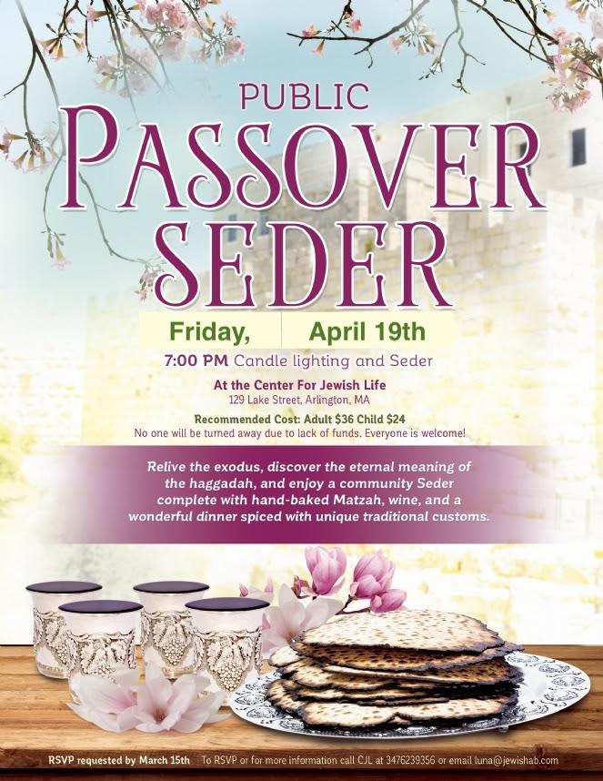 Passover seder.jpg