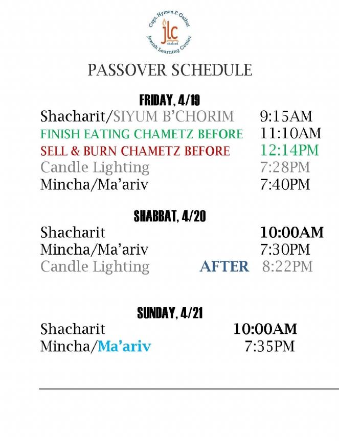 Passover Schedule 2019.jpg