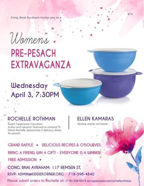 Pre Pesach Woman 5.0.jpg