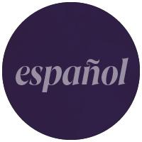 Sijos 1 y 2 en Español