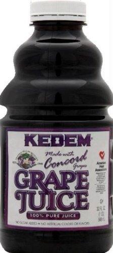 concord grape juice.jpg