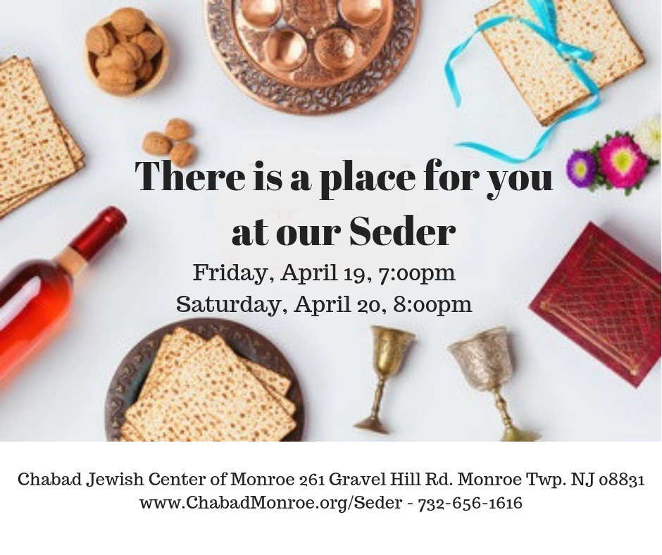 There is a place for you at our Seder.png