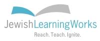 JewishLearningWorks_Logo_RGB_blue_1300p.jpg