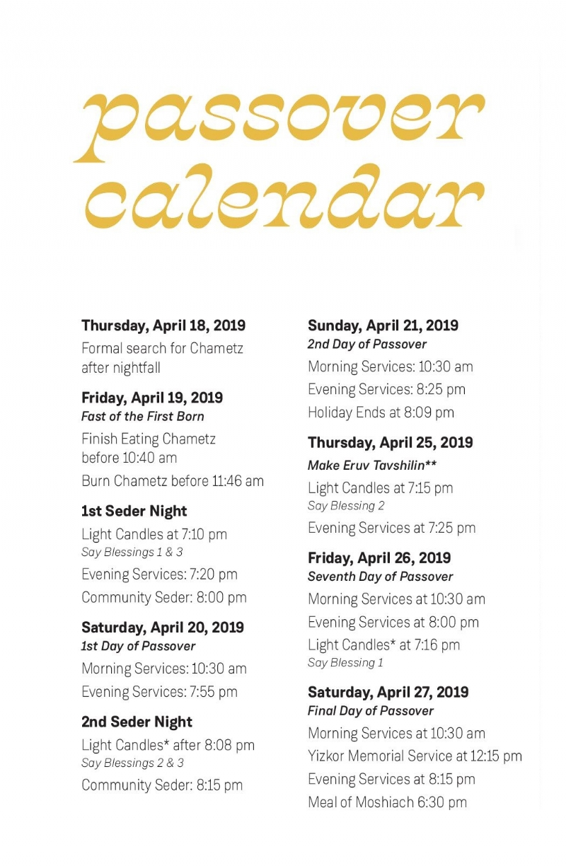 Calendar Calendar.jpg